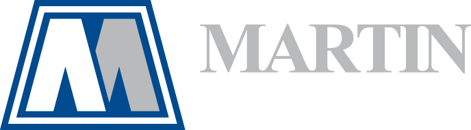 Martin Steel Inc